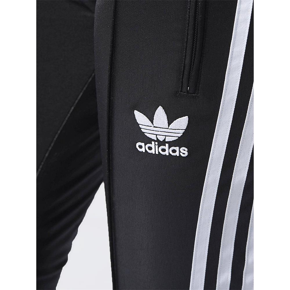 adidas-Originals-Superstar-TP-Damen-Hose-Sporthose-Trainingshose-Freizeithose