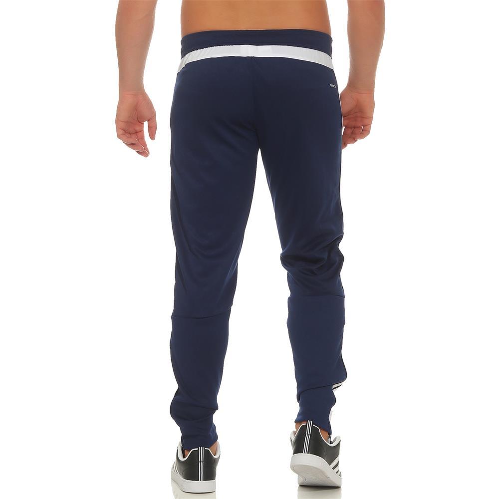 adidas-Tiro-15-Training-Pant-Hose-Trainingshose-Jogginghose-Sporthose