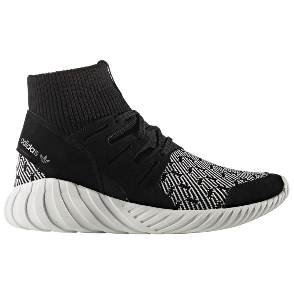 adidas-Originals-Tubular-Doom-Primeknit-Sneaker-Schuhe-Sportschuhe-Turnschuhe