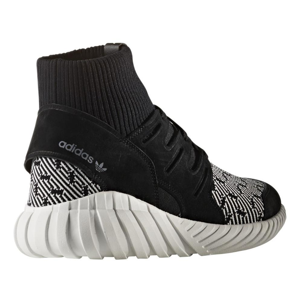 Adidas Originals Tubular Doom Sportschuhe Primeknit Sneaker Schuhe Sportschuhe Doom Turnschuhe 1e7493
