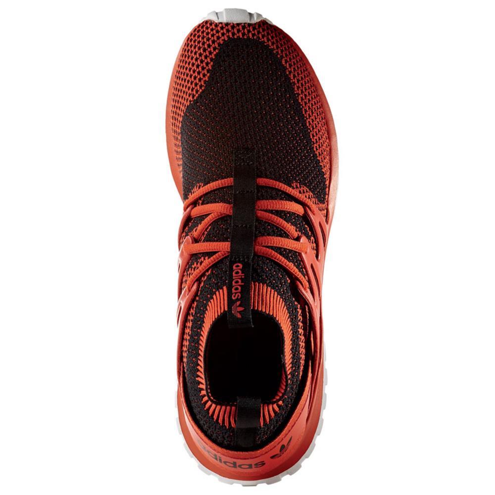 adidas Originals Tubular Nova Primeknit Sneaker Schuhe Sportschuhe Turnschuhe