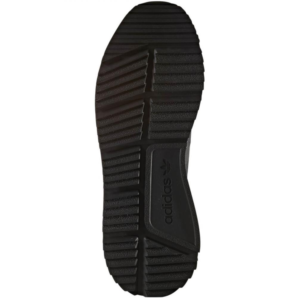 plr Originals Adidas X Turnschuhestiefel Turnschuhe xBodCer