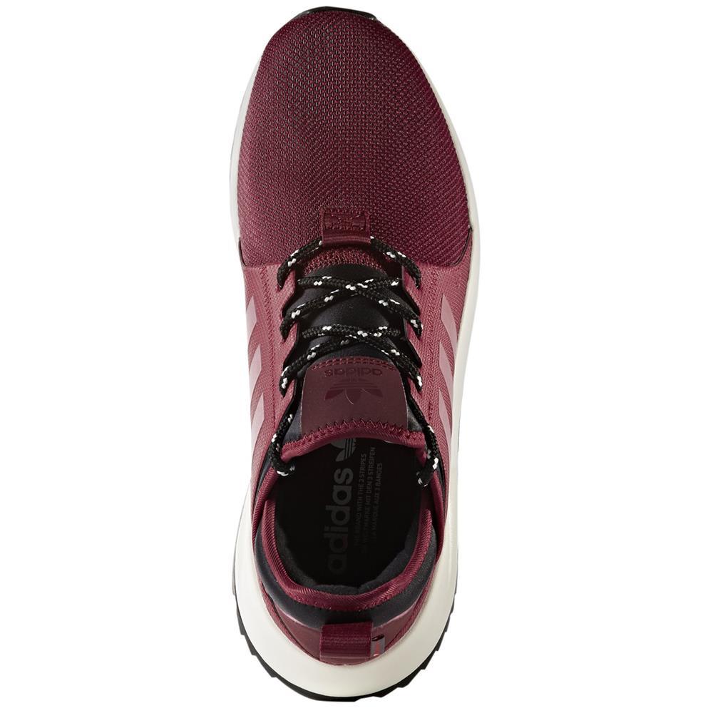 adidas-Originals-X-PLR-Sneakerboot-Sneaker-Schuhe-Sportschuhe-Turnschuhe