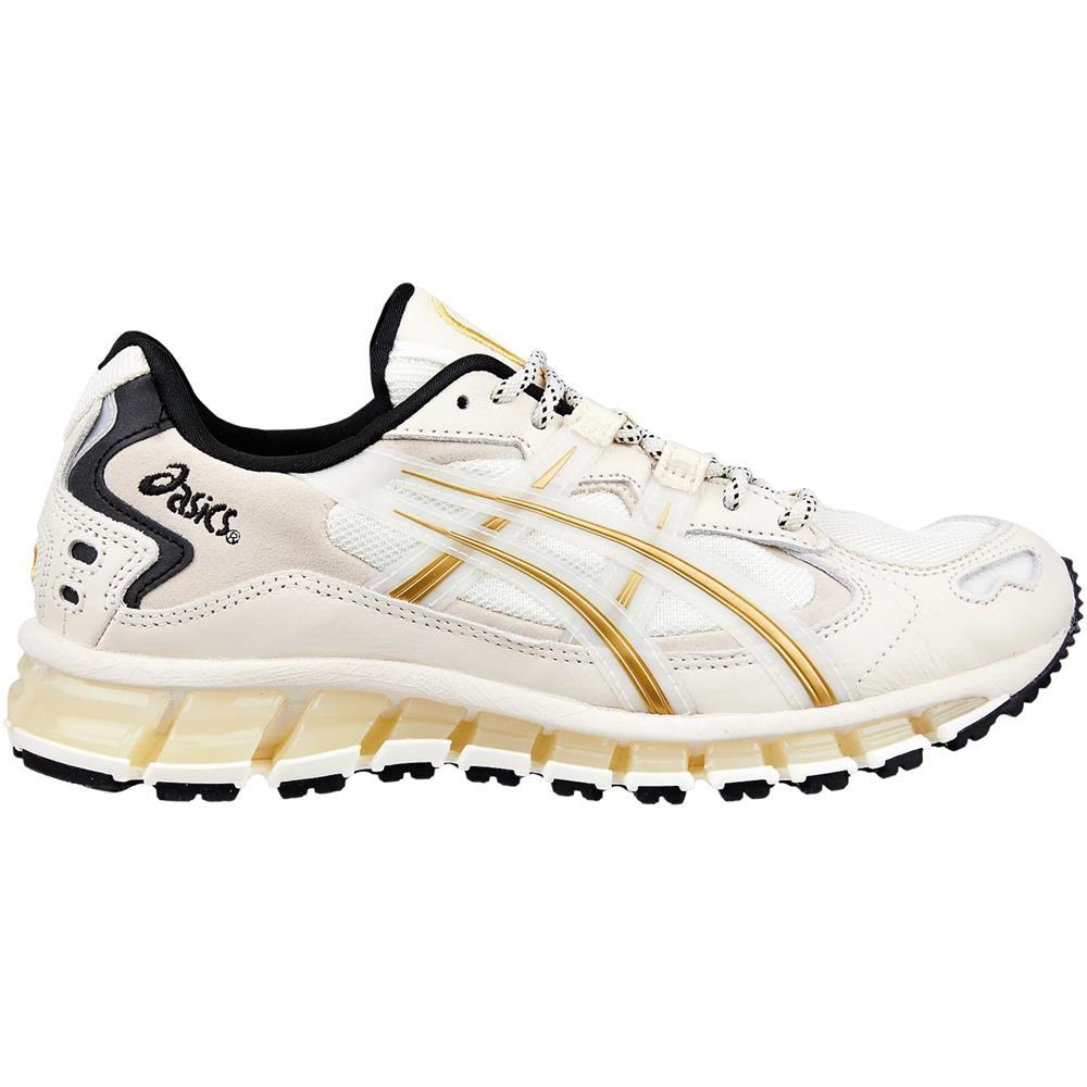 Indexbild 31 - Asics Gel-Kayano 5 360 Herren Sneaker Freizeit Schuhe Sportschuhe Turnschuhe