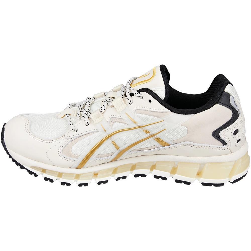 Indexbild 32 - Asics Gel-Kayano 5 360 Herren Sneaker Freizeit Schuhe Sportschuhe Turnschuhe