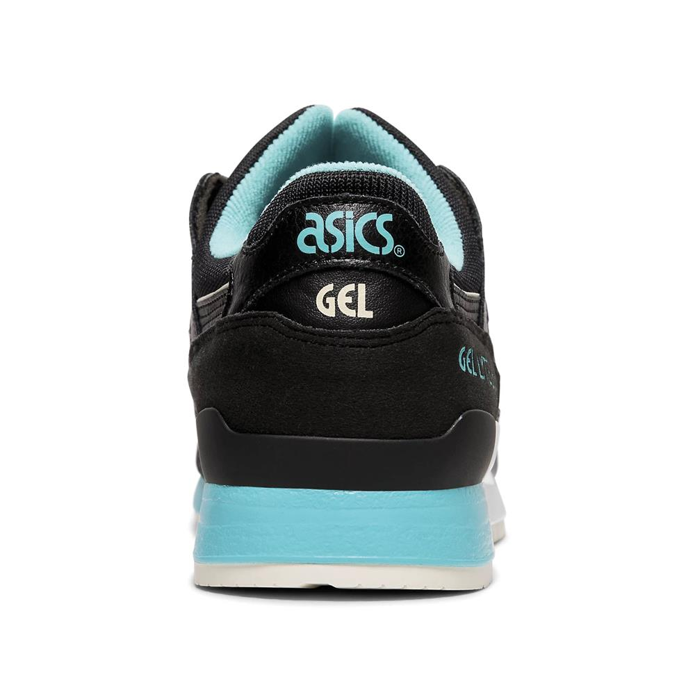 Indexbild 5 - Asics Gel-Lyte III Sneaker Unisex Schuhe Sportschuhe Turnschuhe Freizeitschuhe