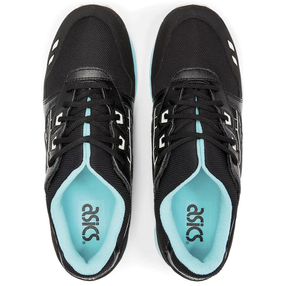 Indexbild 6 - Asics Gel-Lyte III Sneaker Unisex Schuhe Sportschuhe Turnschuhe Freizeitschuhe