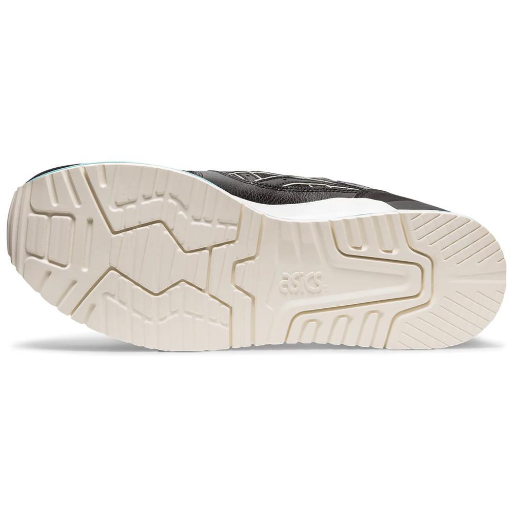 Indexbild 7 - Asics Gel-Lyte III Sneaker Unisex Schuhe Sportschuhe Turnschuhe Freizeitschuhe
