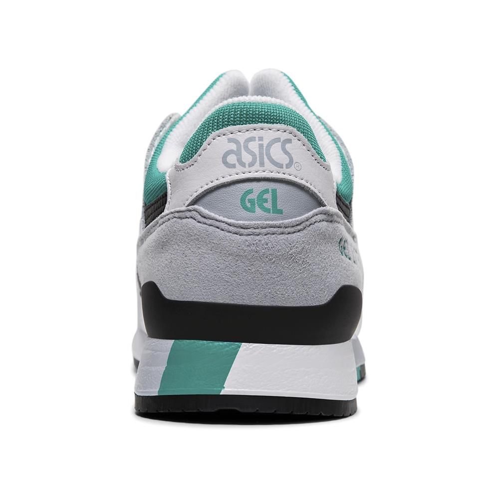 Indexbild 14 - Asics Gel-Lyte III Sneaker Unisex Schuhe Sportschuhe Turnschuhe Freizeitschuhe