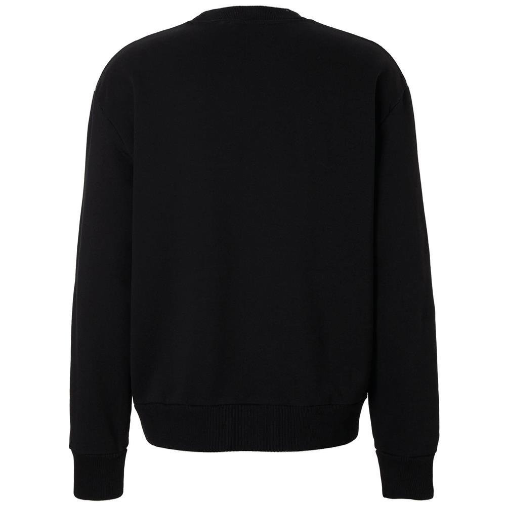 Indexbild 6 - Diesel S-SAMY Herren Sweatshirt Pullover Sweater Pulli