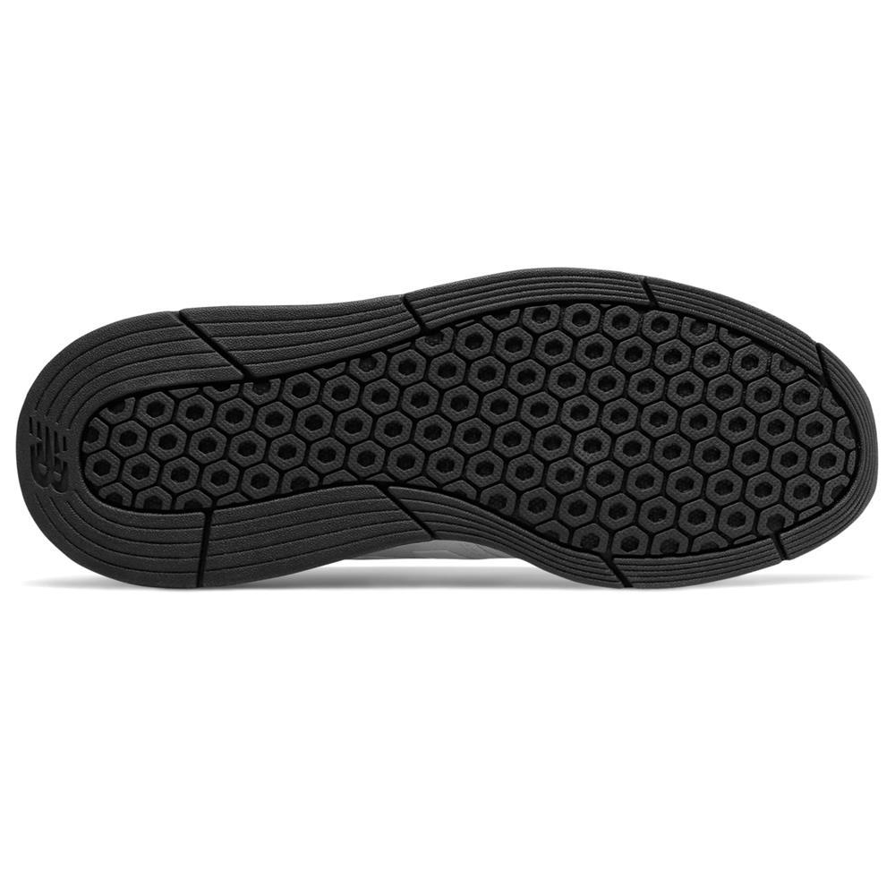 Indexbild 5 - New Balance 247 Damen Sneaker Sportschuhe Frauen Schuhe Turnschuhe