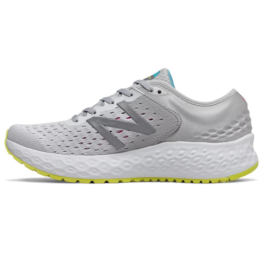 Indexbild 3 - New Balance Fresh Foam 1080v9 Damen Laufschuhe Running Schuhe Sportschuhe