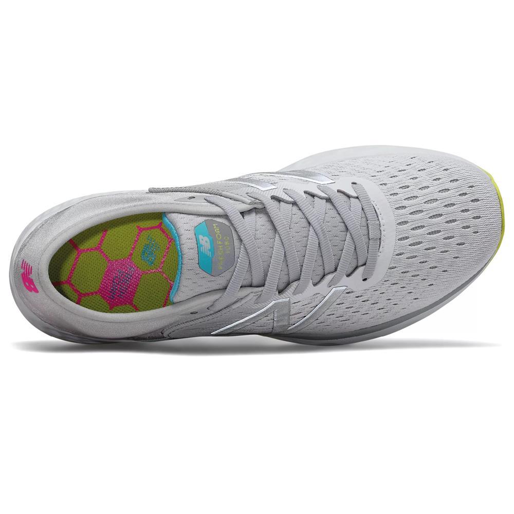 Indexbild 4 - New Balance Fresh Foam 1080v9 Damen Laufschuhe Running Schuhe Sportschuhe
