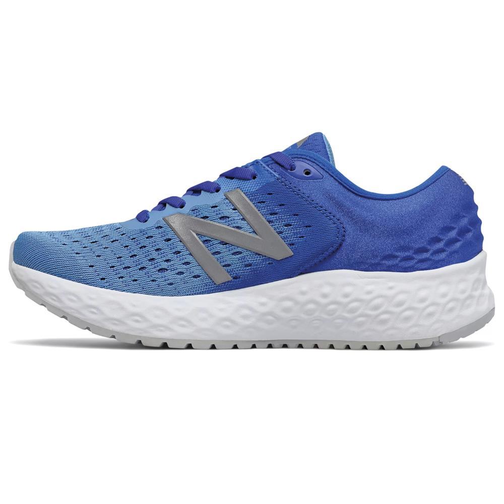 Indexbild 7 - New Balance Fresh Foam 1080v9 Damen Laufschuhe Running Schuhe Sportschuhe