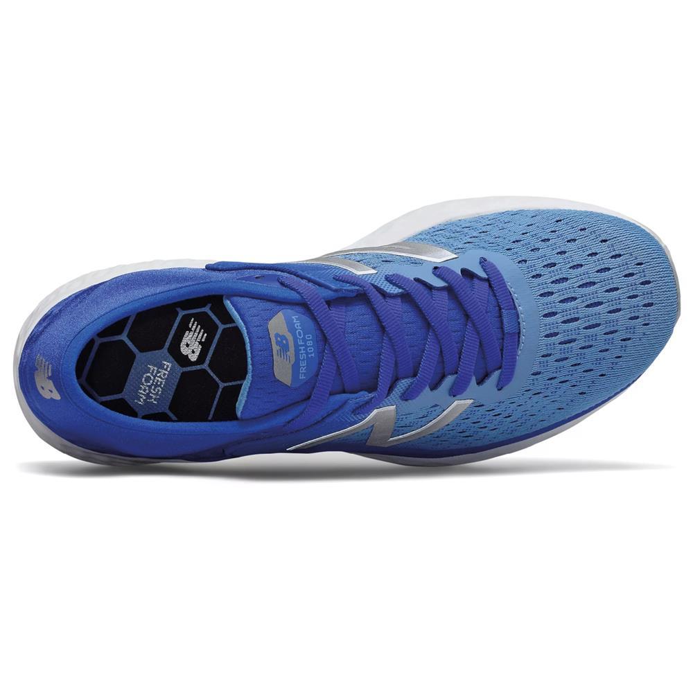 Indexbild 8 - New Balance Fresh Foam 1080v9 Damen Laufschuhe Running Schuhe Sportschuhe