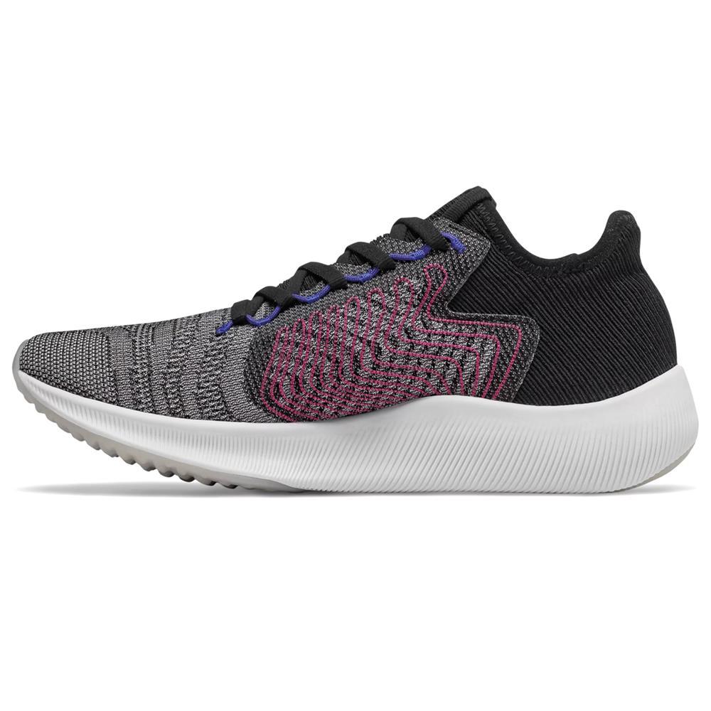 Indexbild 3 - New Balance FuelCell Rebel Damen Laufschuhe Running Schuhe Sportschuhe