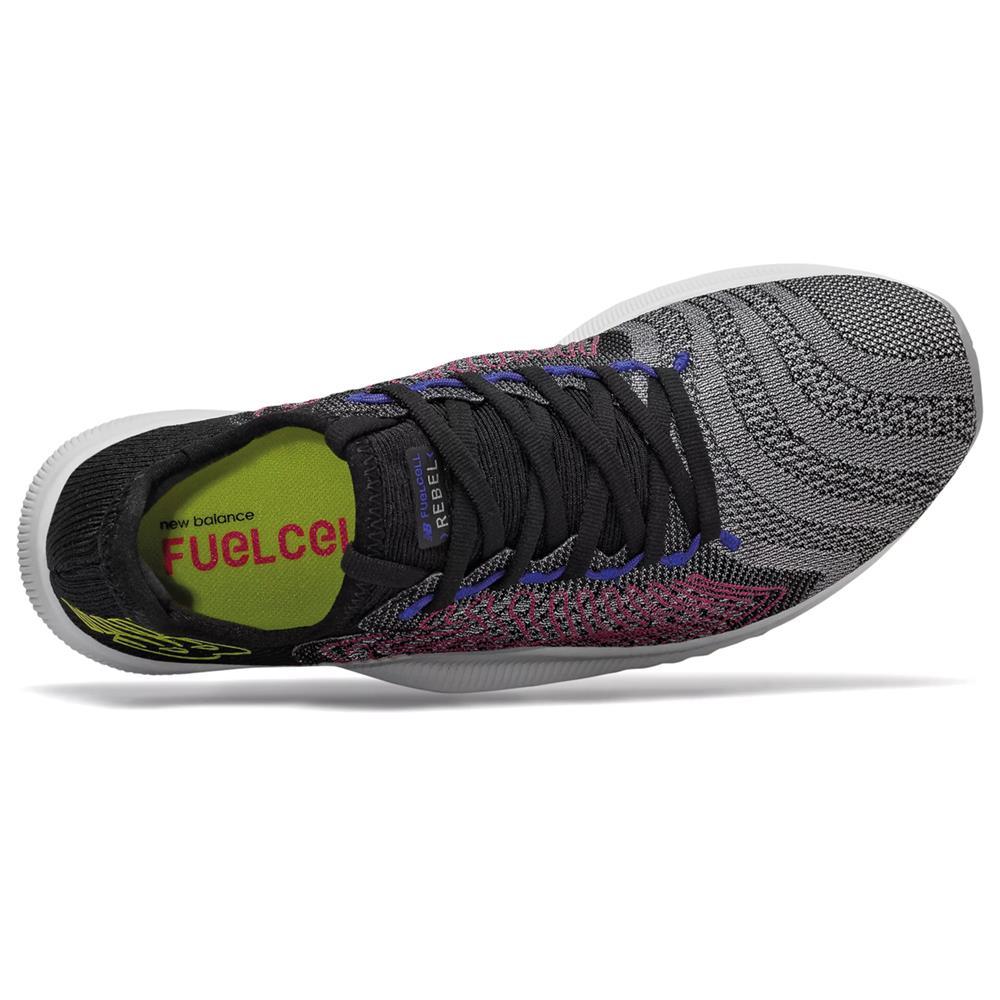 Indexbild 4 - New Balance FuelCell Rebel Damen Laufschuhe Running Schuhe Sportschuhe