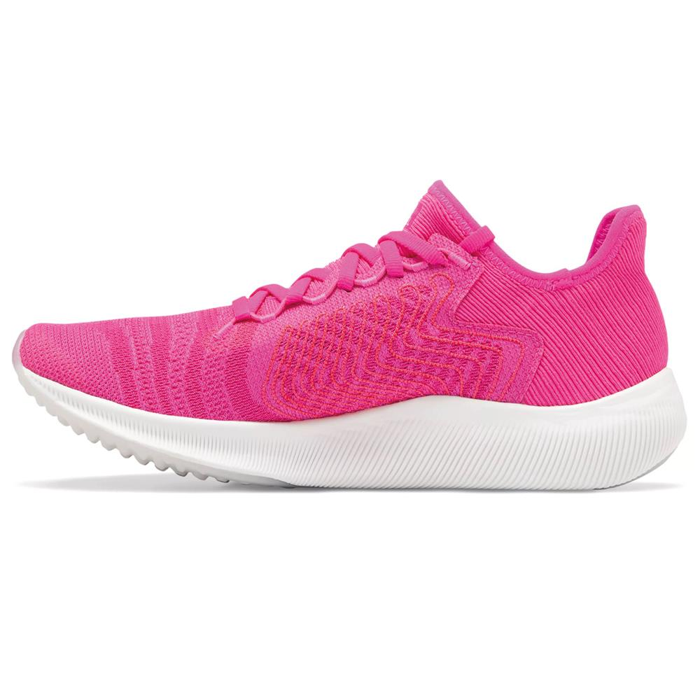 Indexbild 13 - New Balance FuelCell Rebel Damen Laufschuhe Running Schuhe Sportschuhe