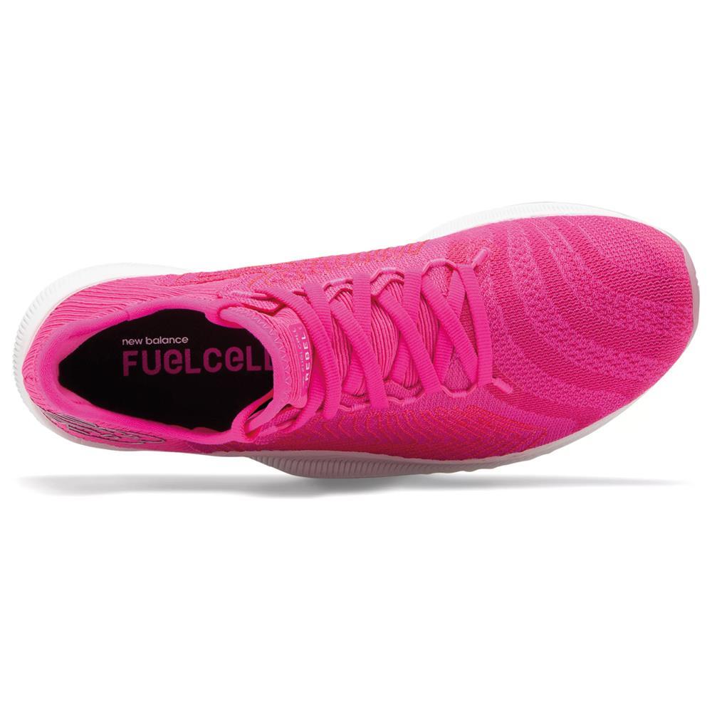 Indexbild 14 - New Balance FuelCell Rebel Damen Laufschuhe Running Schuhe Sportschuhe