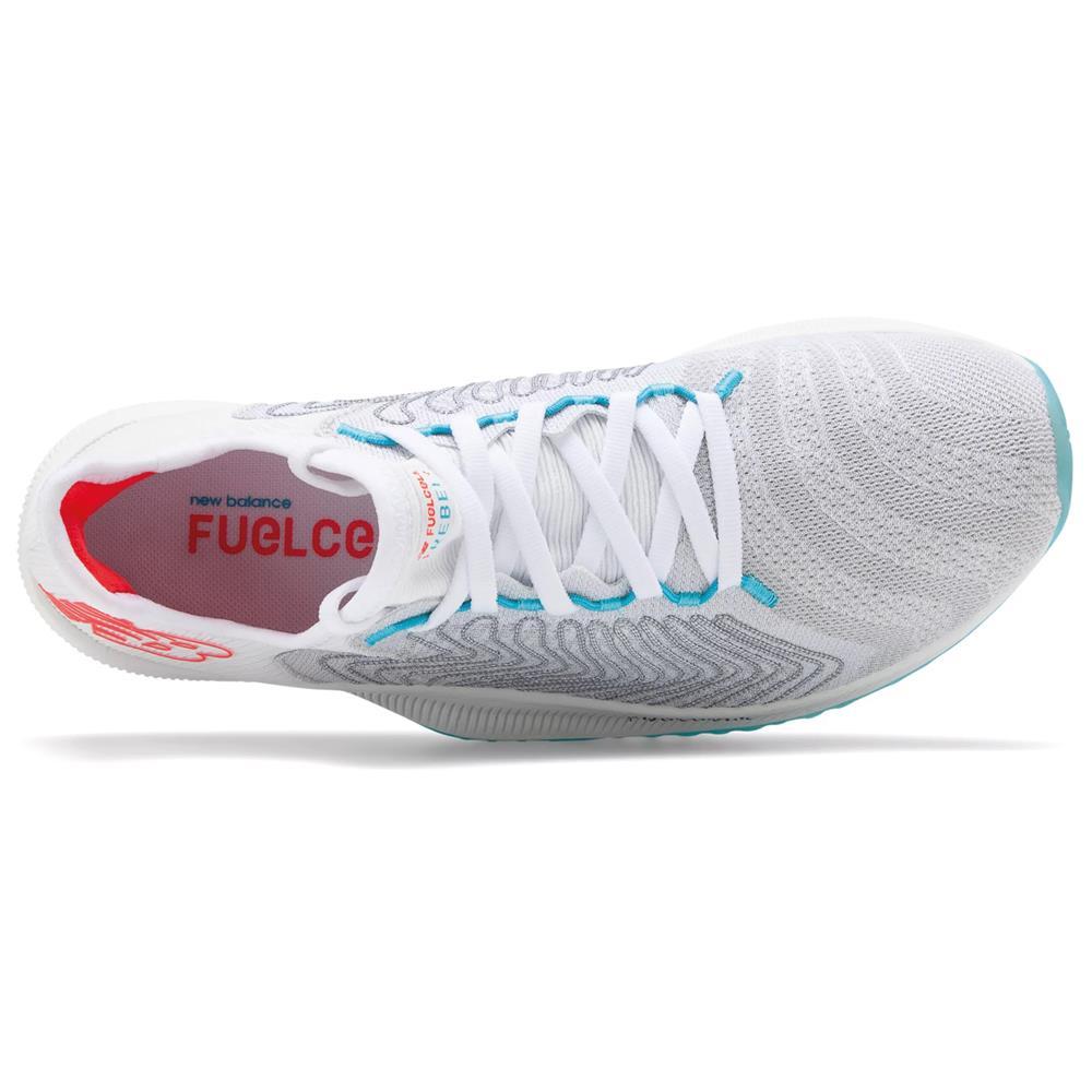 Indexbild 9 - New Balance FuelCell Rebel Damen Laufschuhe Running Schuhe Sportschuhe