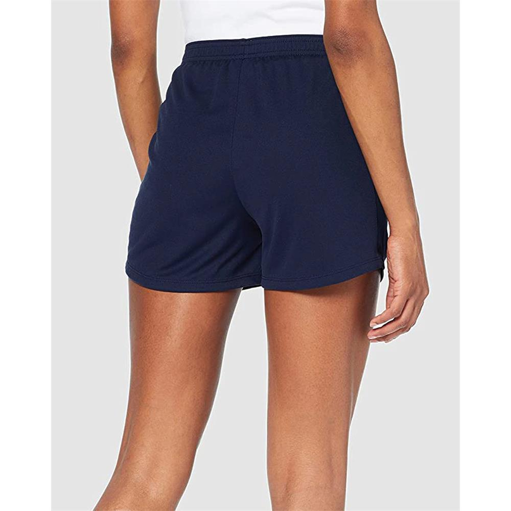 Indexbild 7 - Nike Dry Academy Damen Shorts Trainingshorts Fitness Laufshorts Sportshorts
