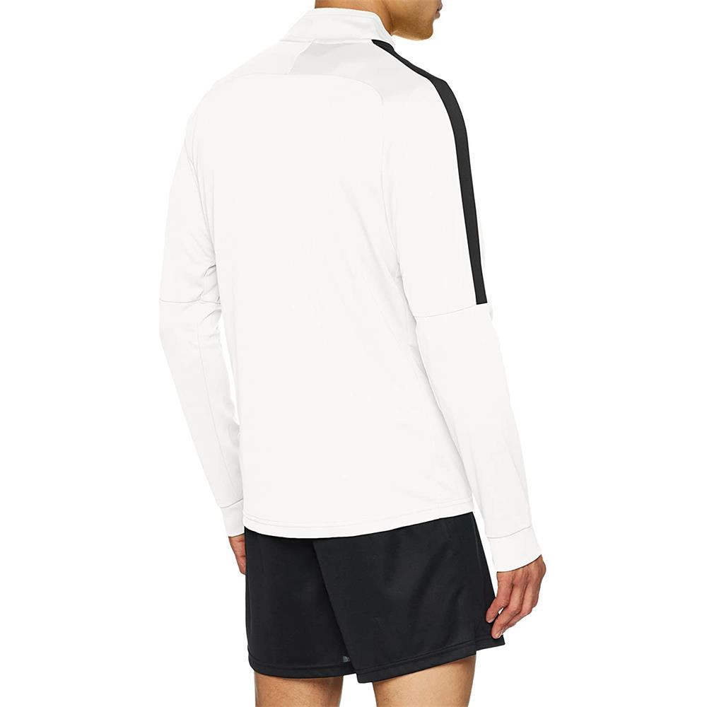 Indexbild 5 - Nike Dry Academy Herren Trainingsjacke Dri-Fit Sportjacke