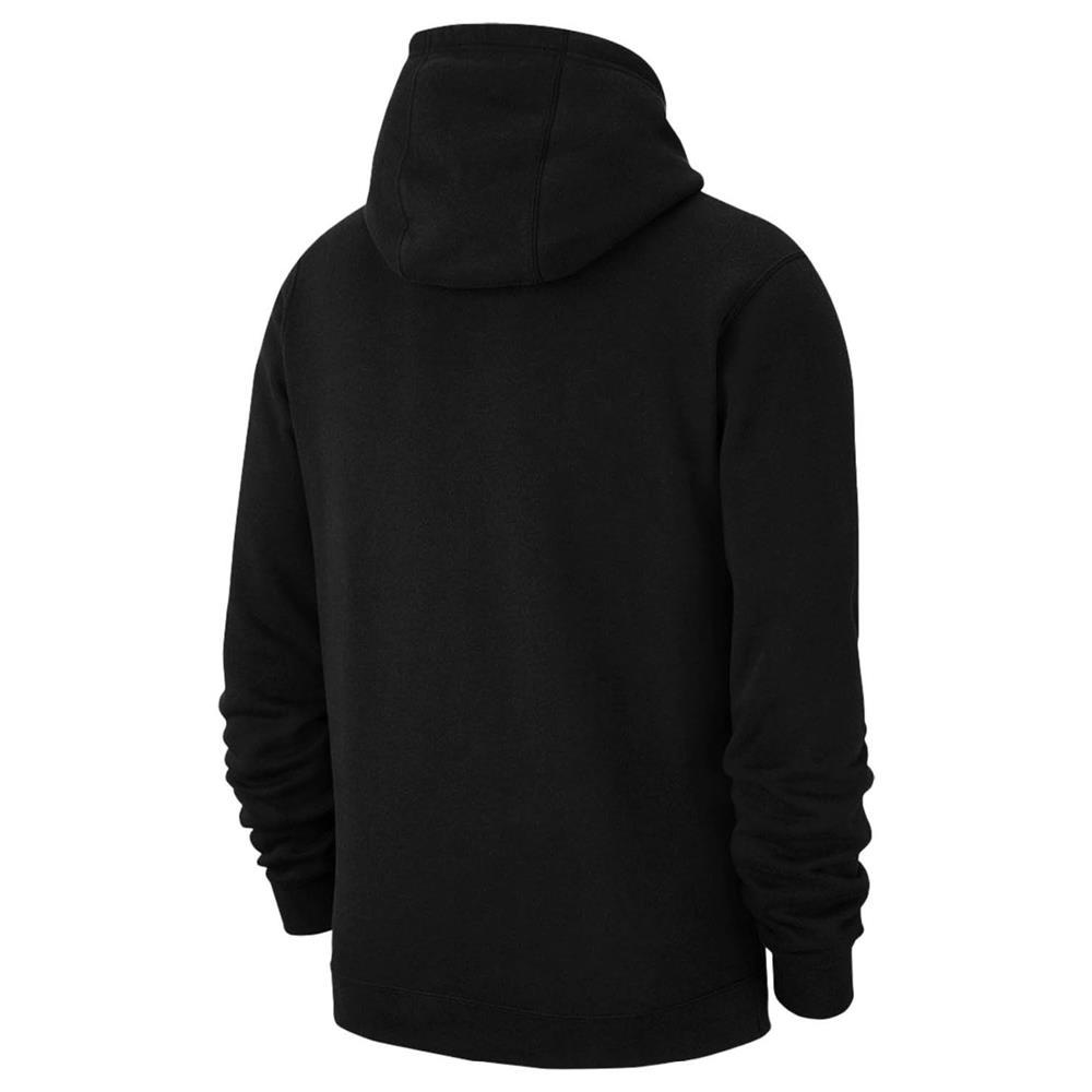 Indexbild 3 - Nike Club Fleece Herren Hoodie Sweatshirt Pullover Kapuzenpullover Hoody