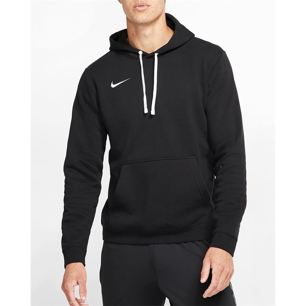 Indexbild 4 - Nike Club Fleece Herren Hoodie Sweatshirt Pullover Kapuzenpullover Hoody