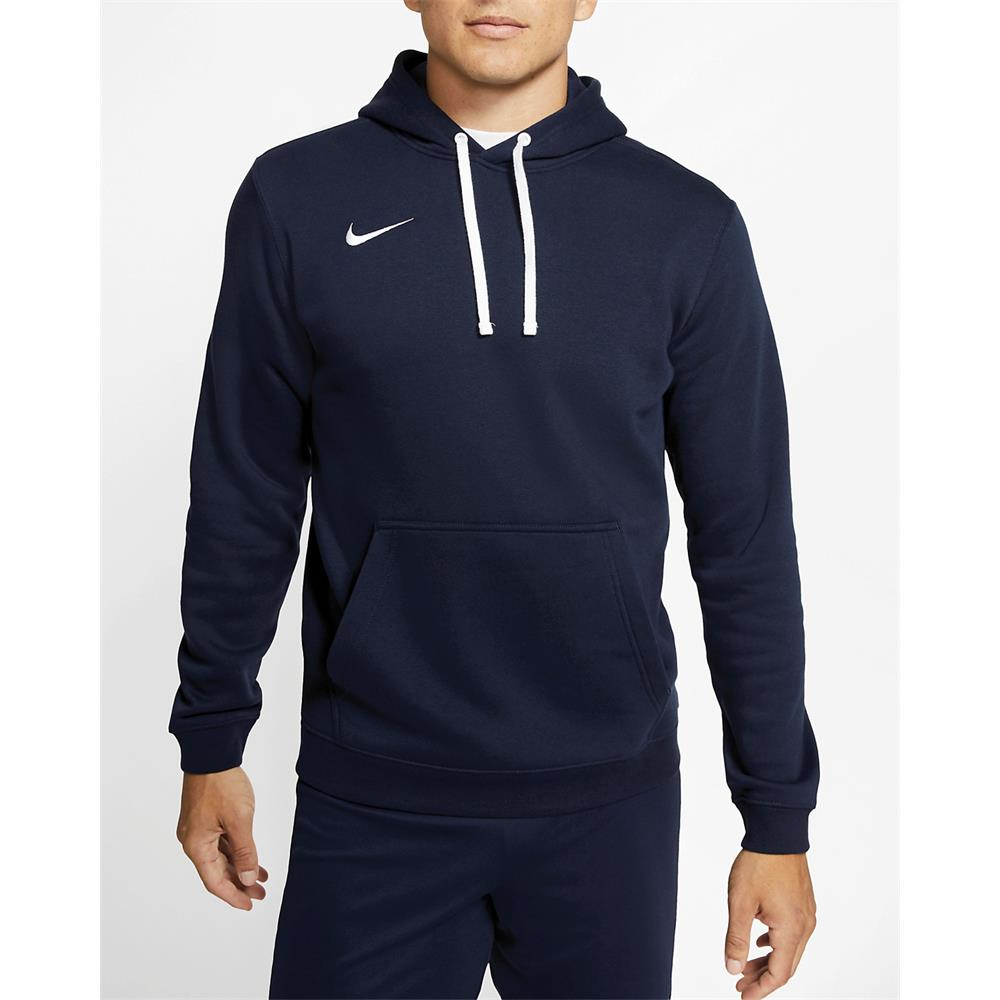 Indexbild 8 - Nike Club Fleece Herren Hoodie Sweatshirt Pullover Kapuzenpullover Hoody