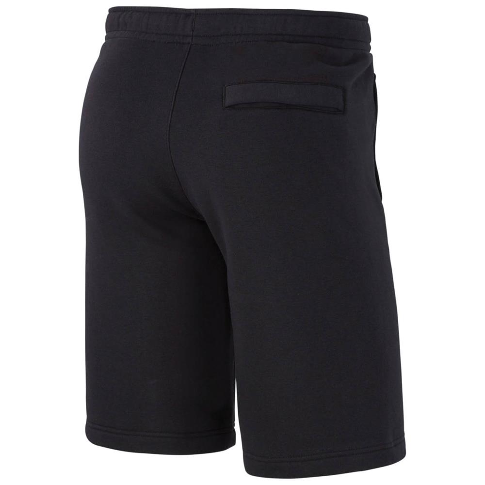 Indexbild 3 - Nike Club Fleece Kinder Shorts Jungen Mädchen Kurze Hose