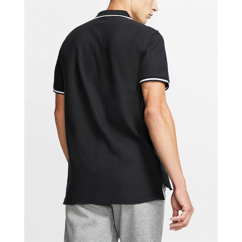 Indexbild 5 - Nike Club Herren Poloshirt Polo Hemd Tee Shirt T-Shirt
