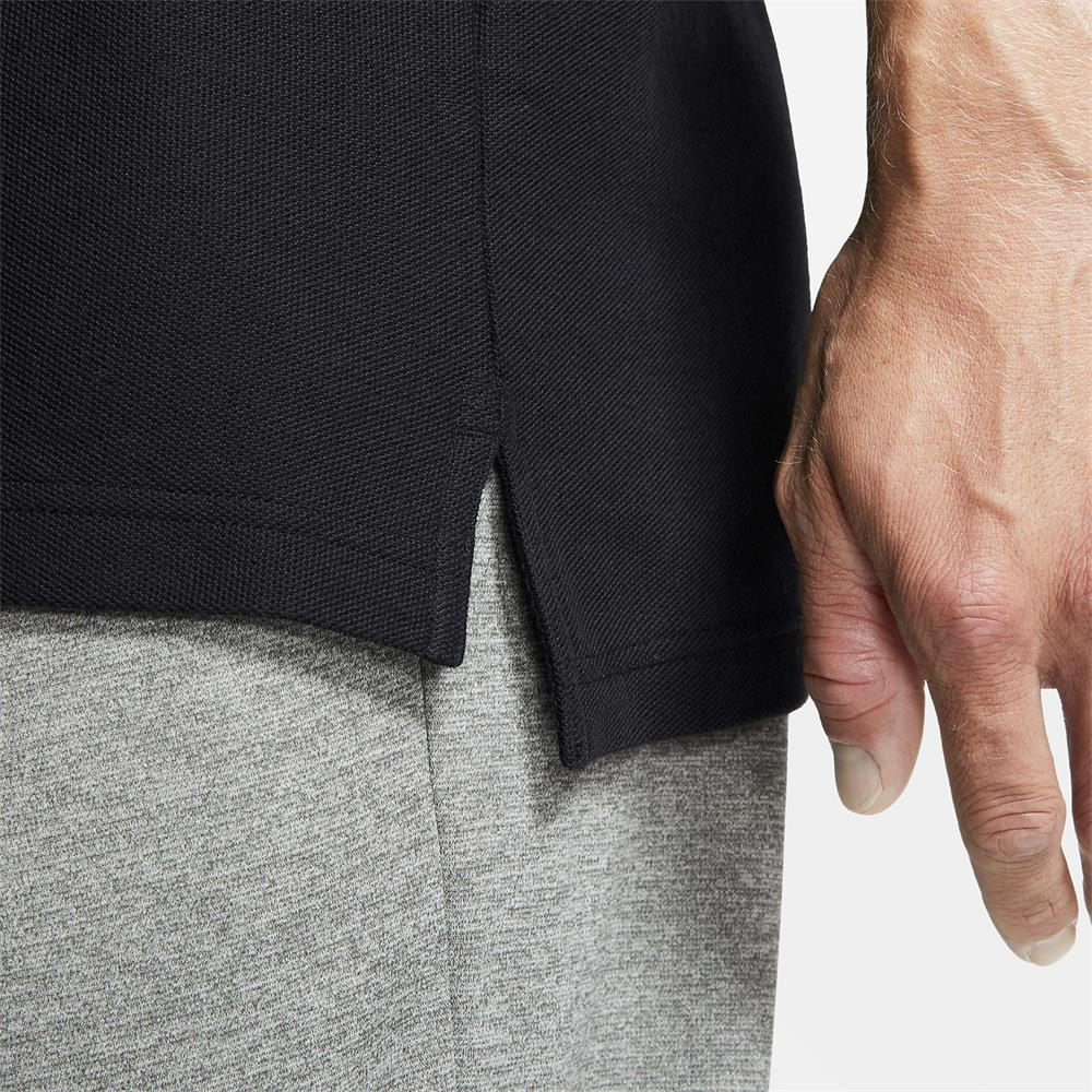 Indexbild 7 - Nike Club Herren Poloshirt Polo Hemd Tee Shirt T-Shirt