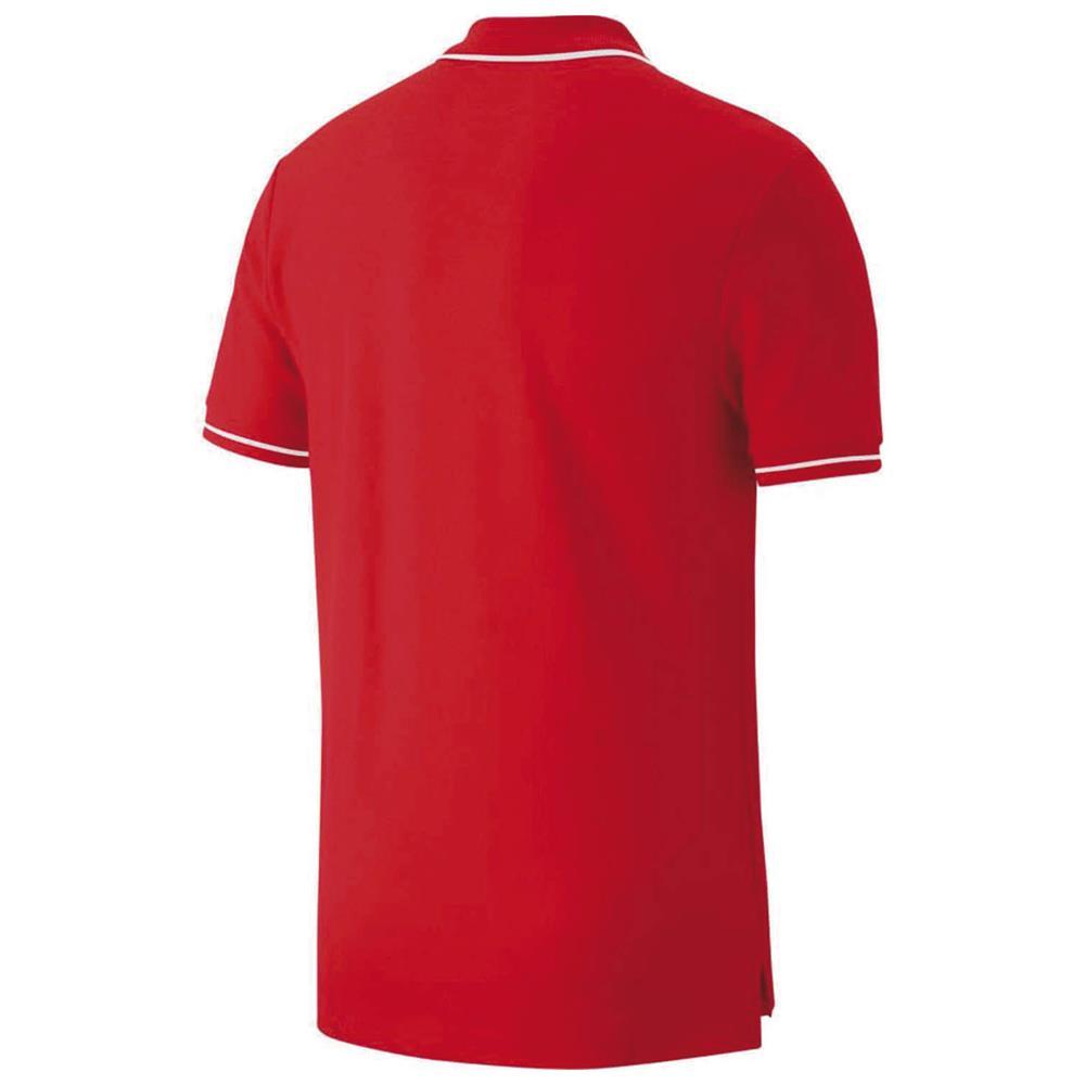 Indexbild 23 - Nike Club Herren Poloshirt Polo Hemd Tee Shirt T-Shirt