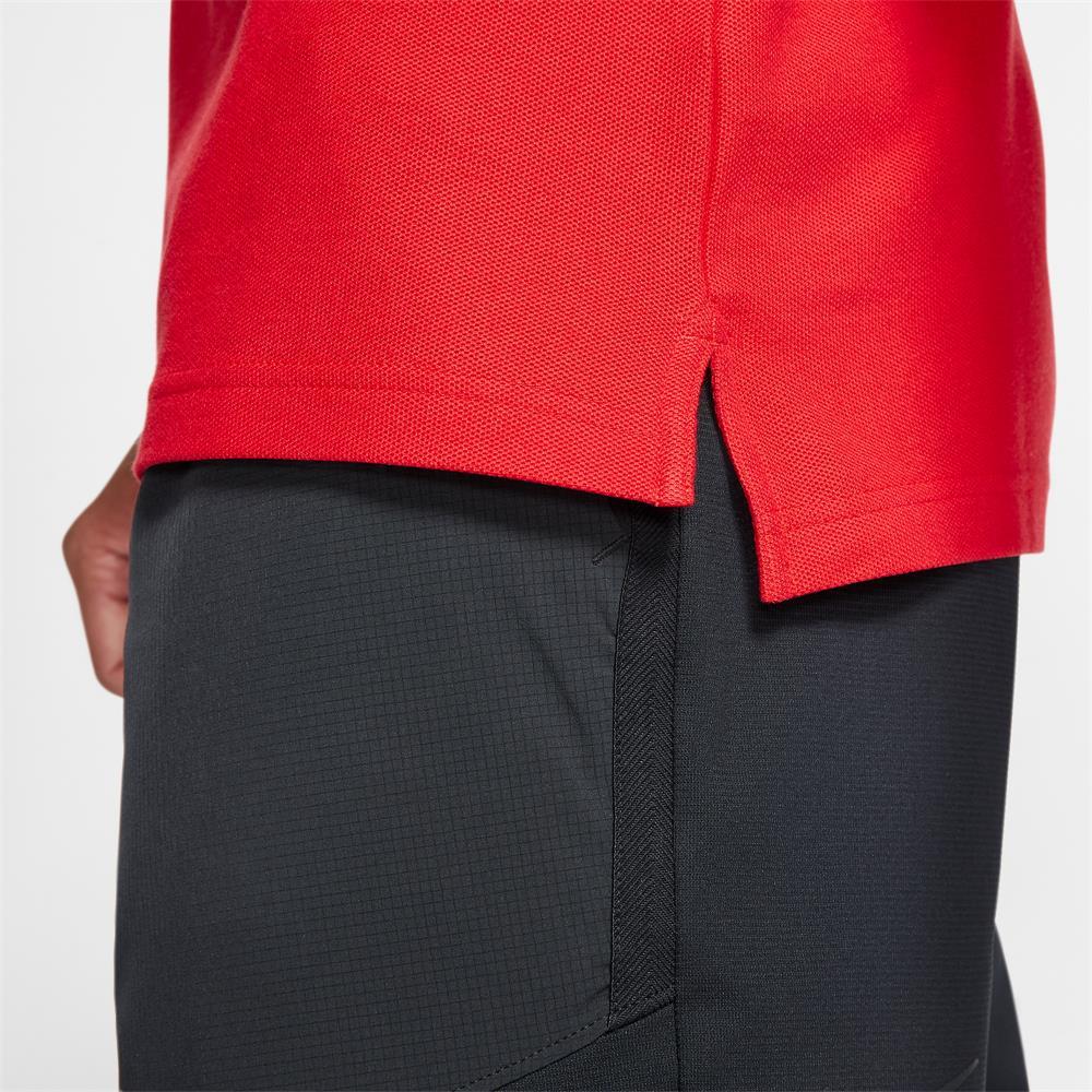Indexbild 27 - Nike Club Herren Poloshirt Polo Hemd Tee Shirt T-Shirt