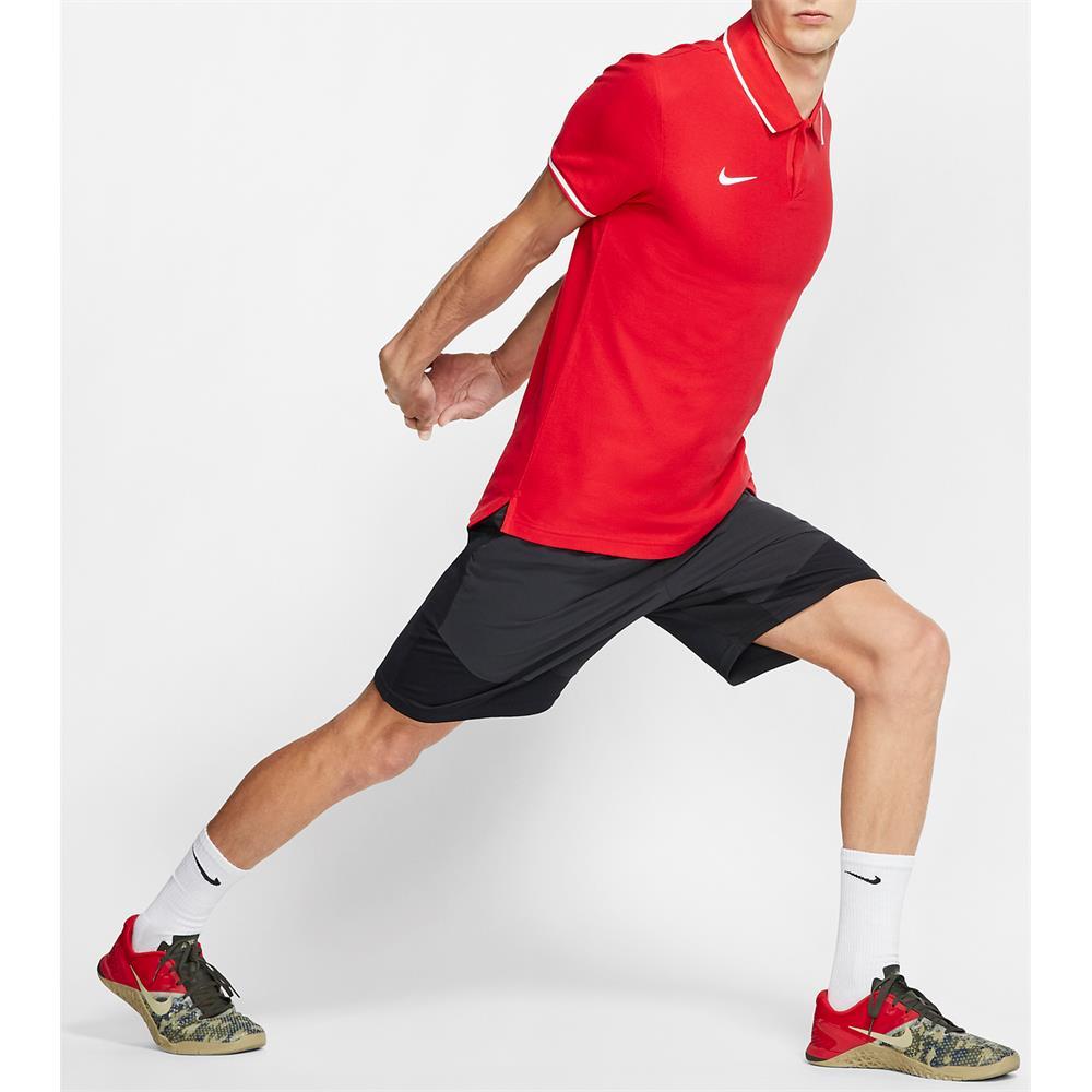 Indexbild 28 - Nike Club Herren Poloshirt Polo Hemd Tee Shirt T-Shirt