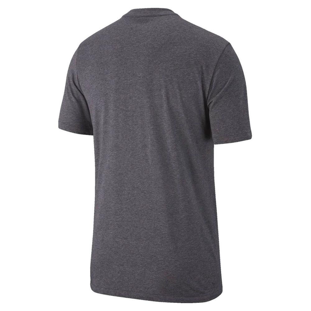 Indexbild 11 - Nike Club Kinder T-Shirt Jungen Mädchem Top Tee