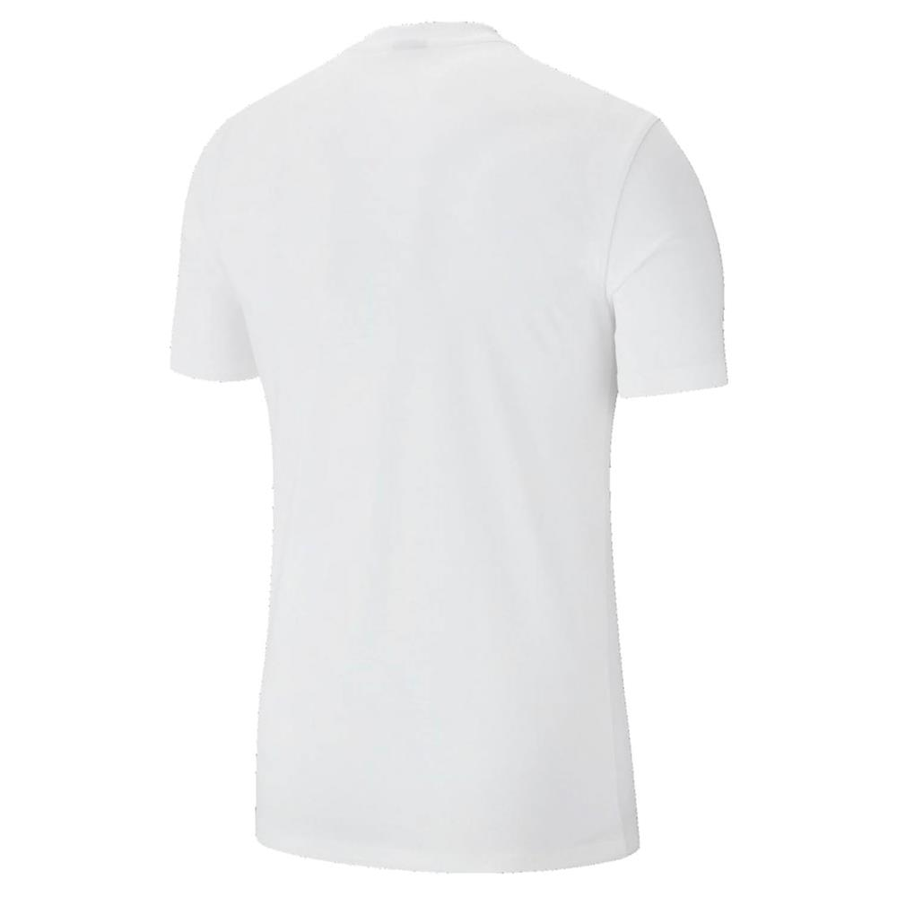 Indexbild 5 - Nike Club Kinder T-Shirt Jungen Mädchem Top Tee