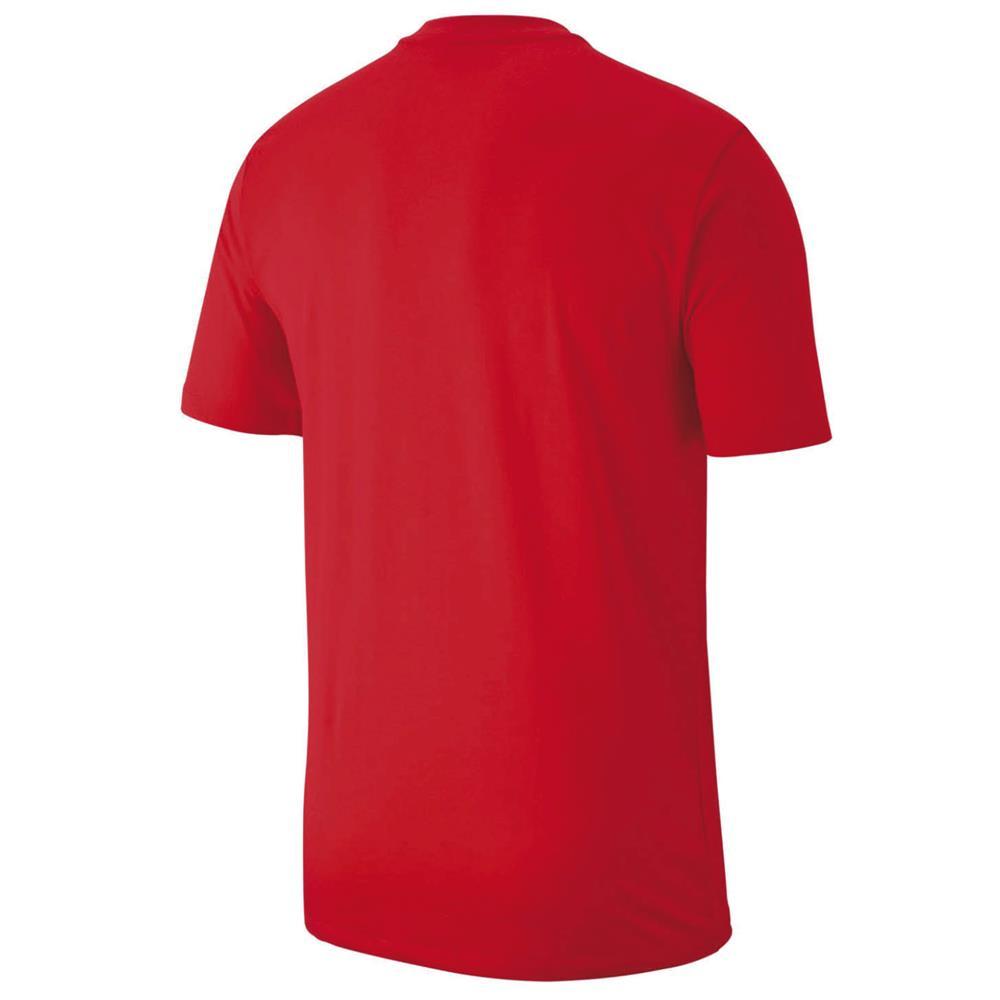 Indexbild 9 - Nike Club Kinder T-Shirt Jungen Mädchem Top Tee