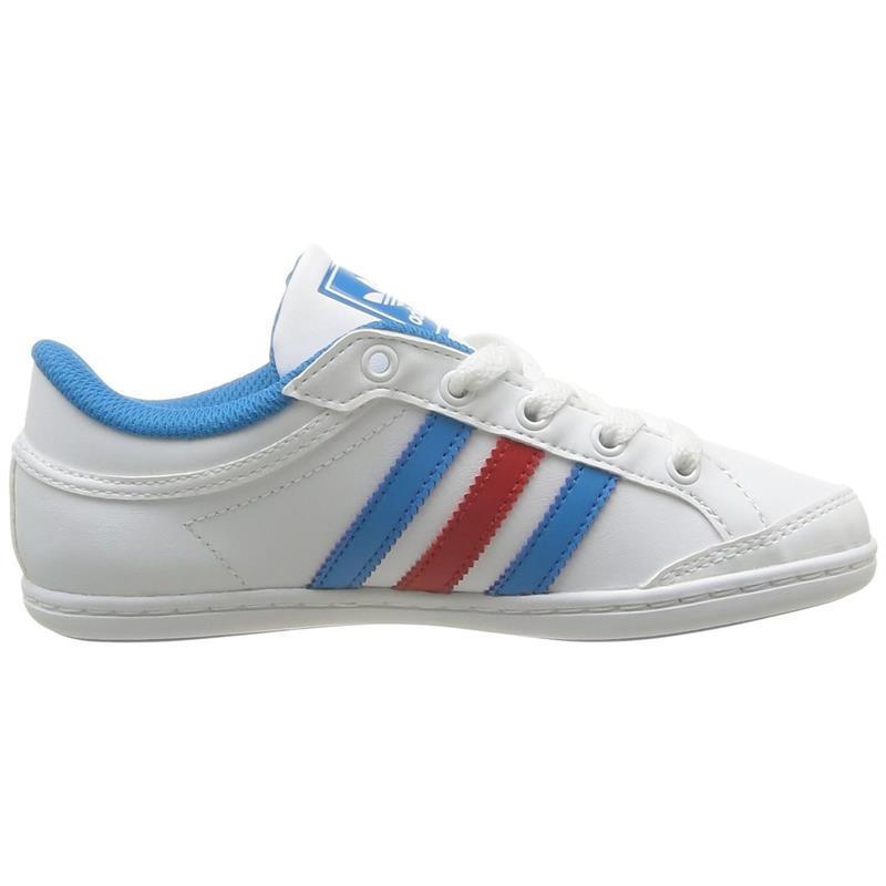 Sneaker Plimcana Turnschuhe Kinkder Details Schuhe Adidas Zu Low Sportschuhe ChrdtxsQB