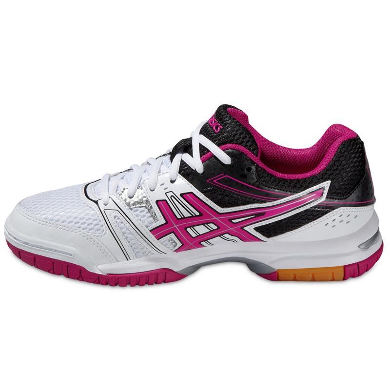 Best Vollebal Shoes Brand