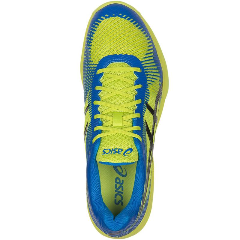 Details zu Asics Volley Elite FF Herren Volleyballschuhe Schuhe Sportschuhe