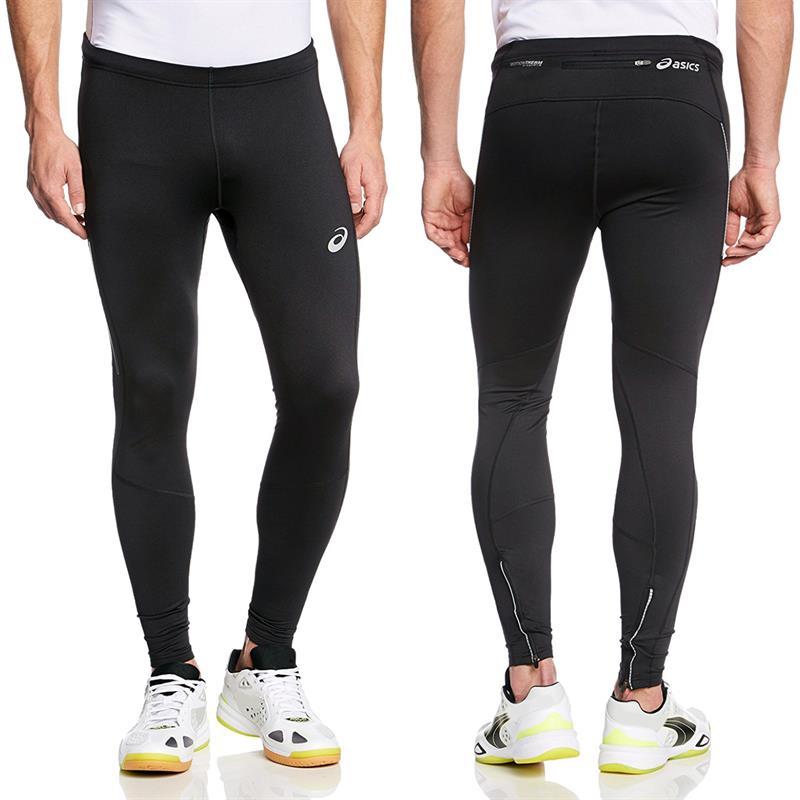 asics sports leggings