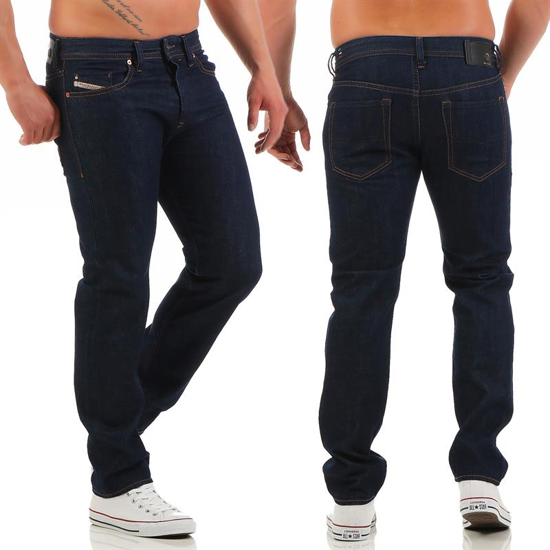 Diesel jeans herren w40