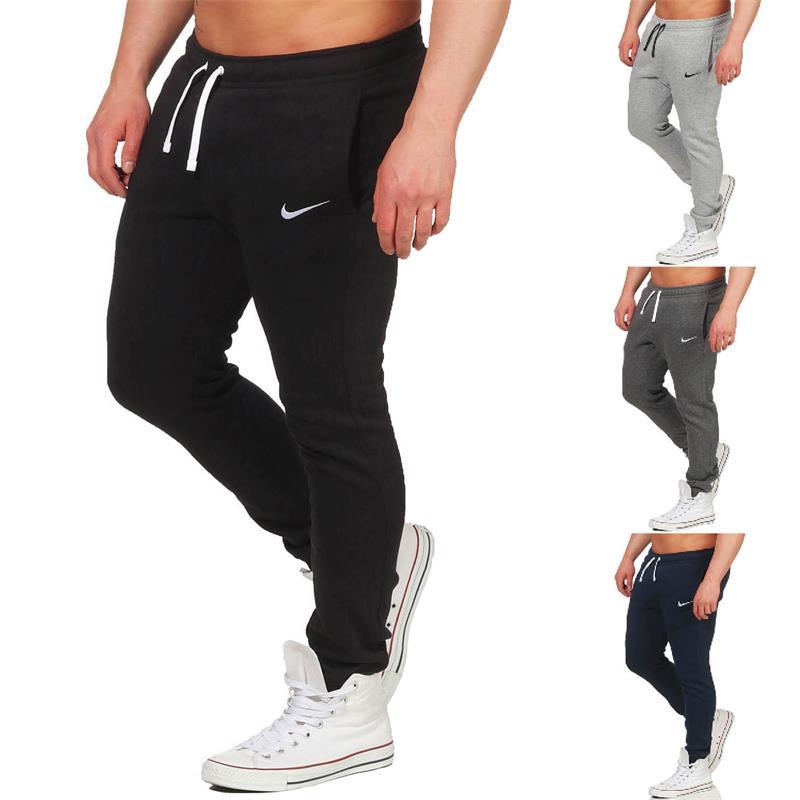 nike fleece jogginghose