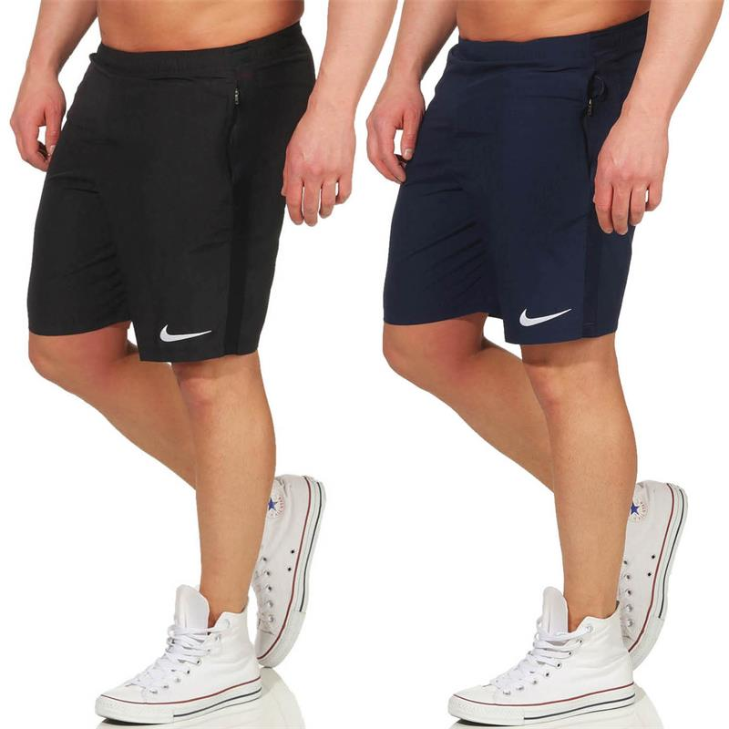 Details zu Nike Dri-Fit Woven Herren Shorts Kurze Hose Trainingshose  Fitness Sport Shorts