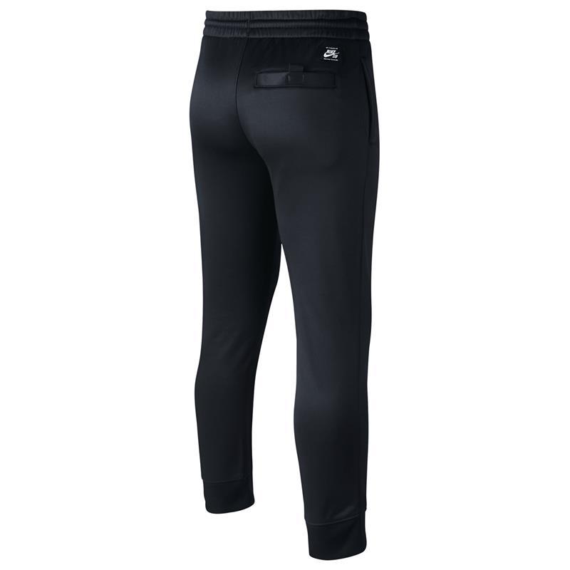 8d0f410ba8651b Nike SB Solid Therma-Fit Logo Kinder Hose Jogginghose Trainingshose ...