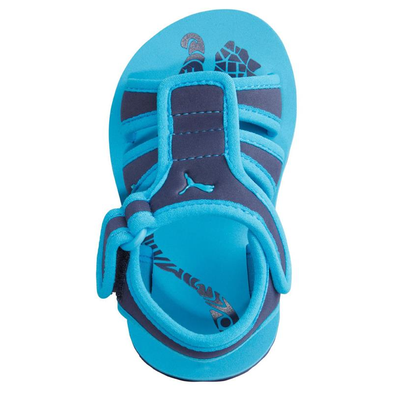 Schuhe Sommerschuhe Puma Kinder Strandschuhe Baby Sandalen