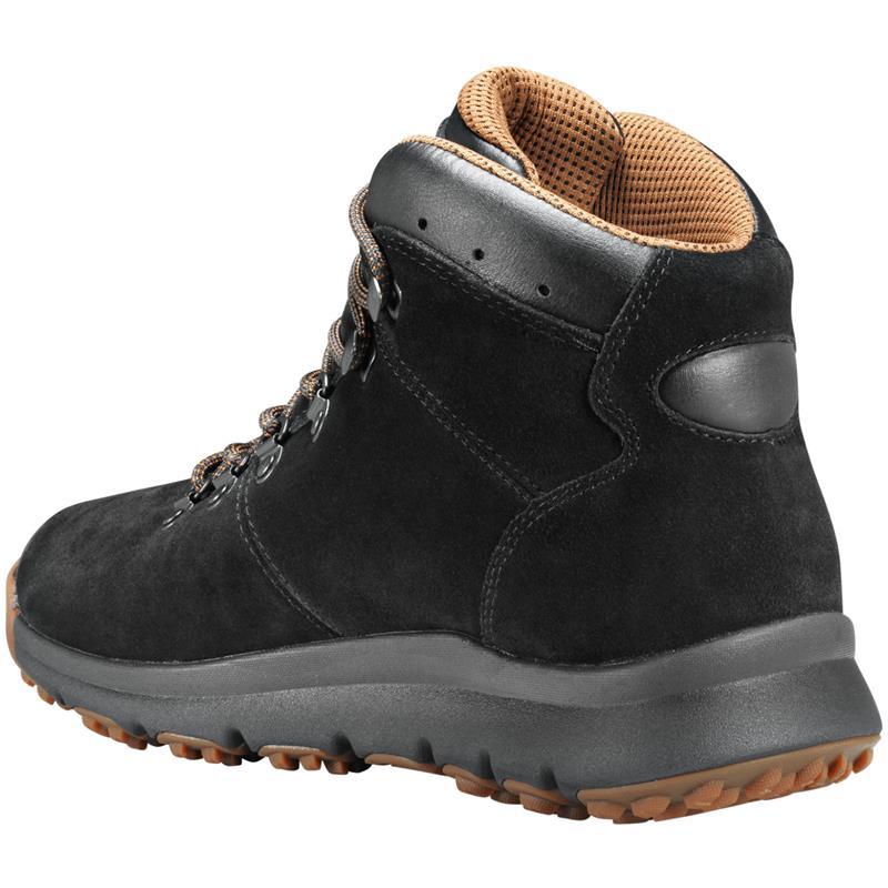 Ultrasport Hiker Unisex Erwachsenen Outdoor Schuhe  6584//P60