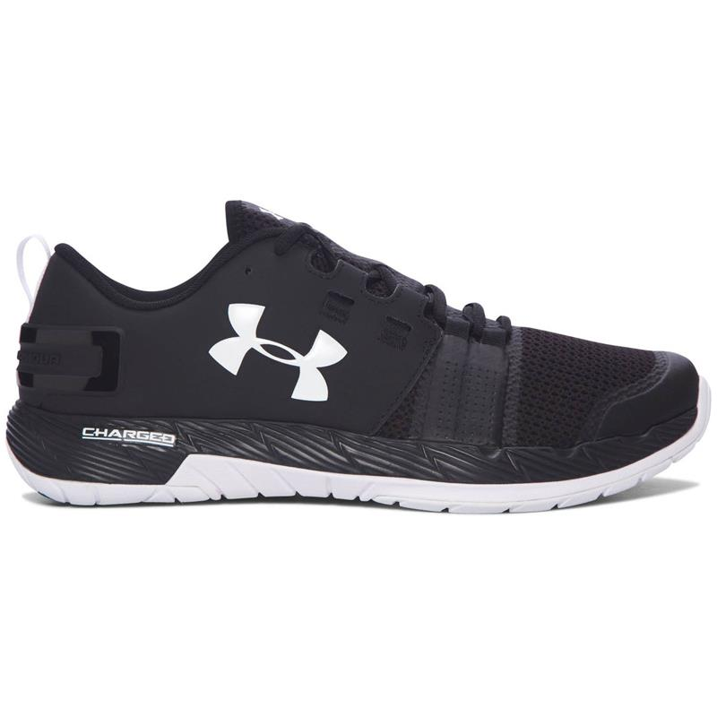 Details about Under Armour commit TR Mens Training Shoes Shoes Sports Shoes Sneakers show original title