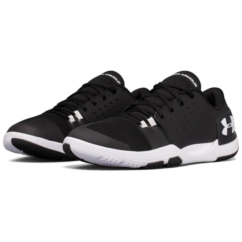Details about Under Armour limitless 3.0 Training Shoes Shoes Sports Shoes Sneakers show original title